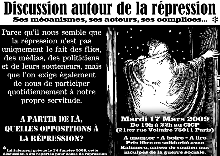http://www.non-fides.fr/IMG/pdf/sans_titre-1.pdf